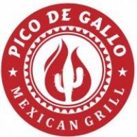 Top restaurants in Tacoma - My Pico De Gallo - Services - Warrington